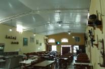 Novo salão 10