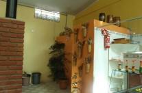 Novo salão 3