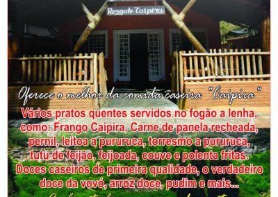 cartaz_2012